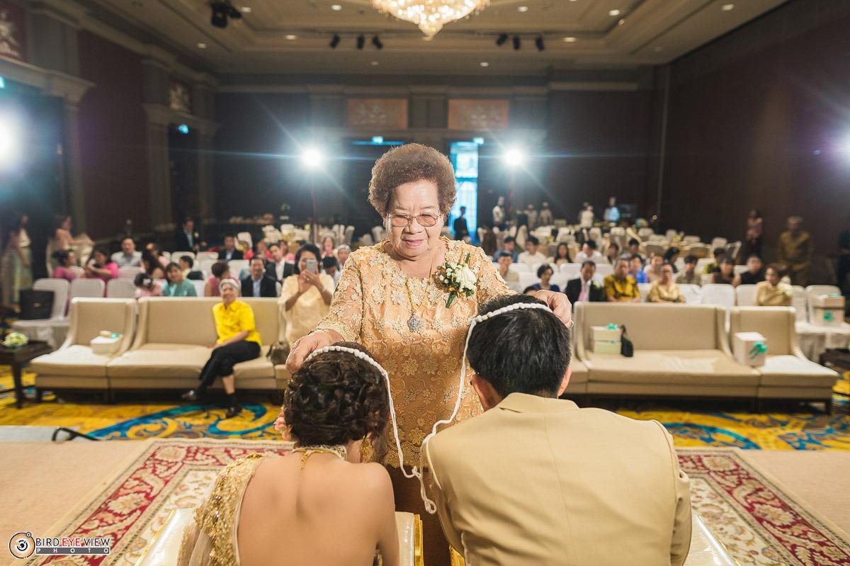 wedding_at_berkeley_hotel111