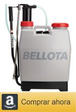 Comprar máquina de tratamiento, pulverizador Bellota