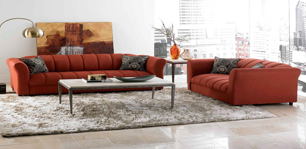 Affordable Furniture,Cheap Furniture