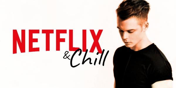 Netflix_and_Chill_1