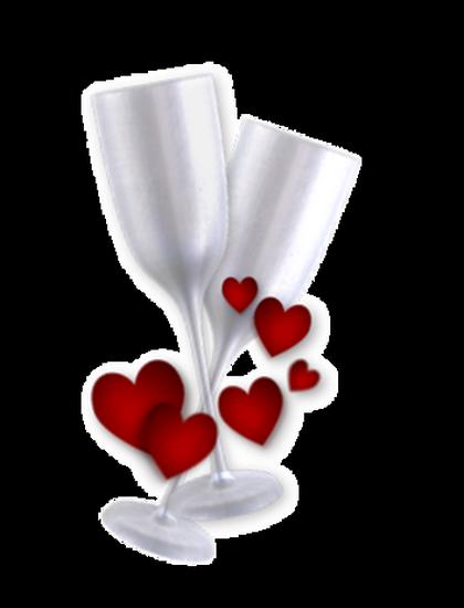 meli_melo_saint_valentin_20