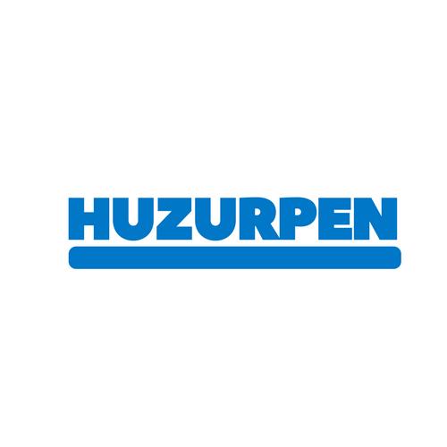 huzurpen.com
