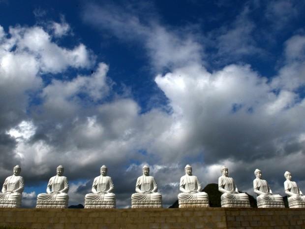 mosteiro_zen_budista