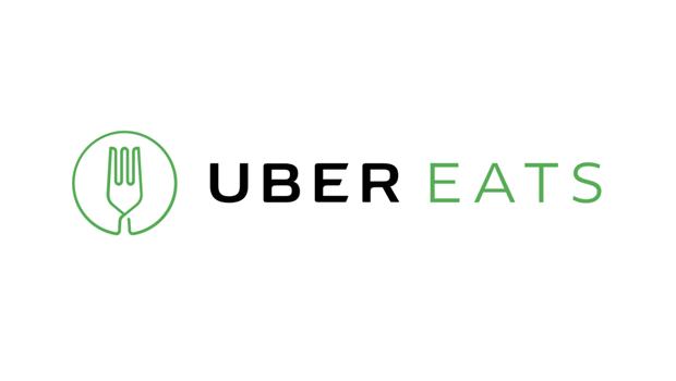 Uber_EATS_Logo
