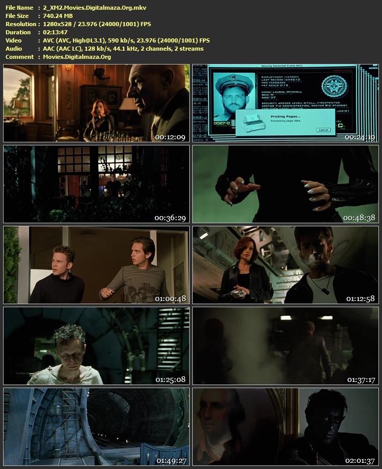https://image.ibb.co/nwznTm/2_XM2_Movies_Digitalmaza_Org_mkv.jpg