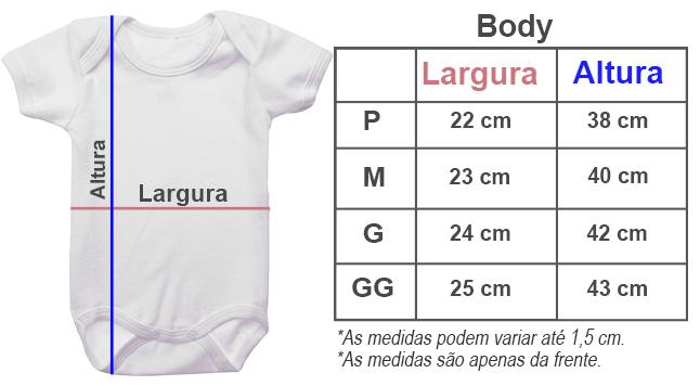 Body_Primeiro_Dia_dos_Pais_Emp_rio_Camiseteria_03