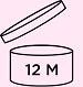 12mimage12