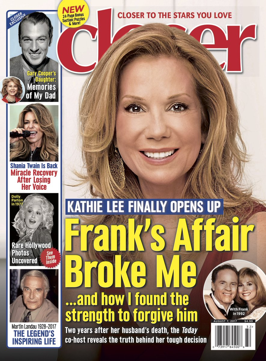 closerweekly080717_cover.jpg