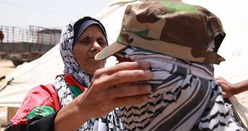 itaf wadi opt