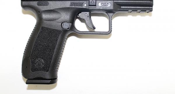 [Resim: Auction_Arms10.jpg]