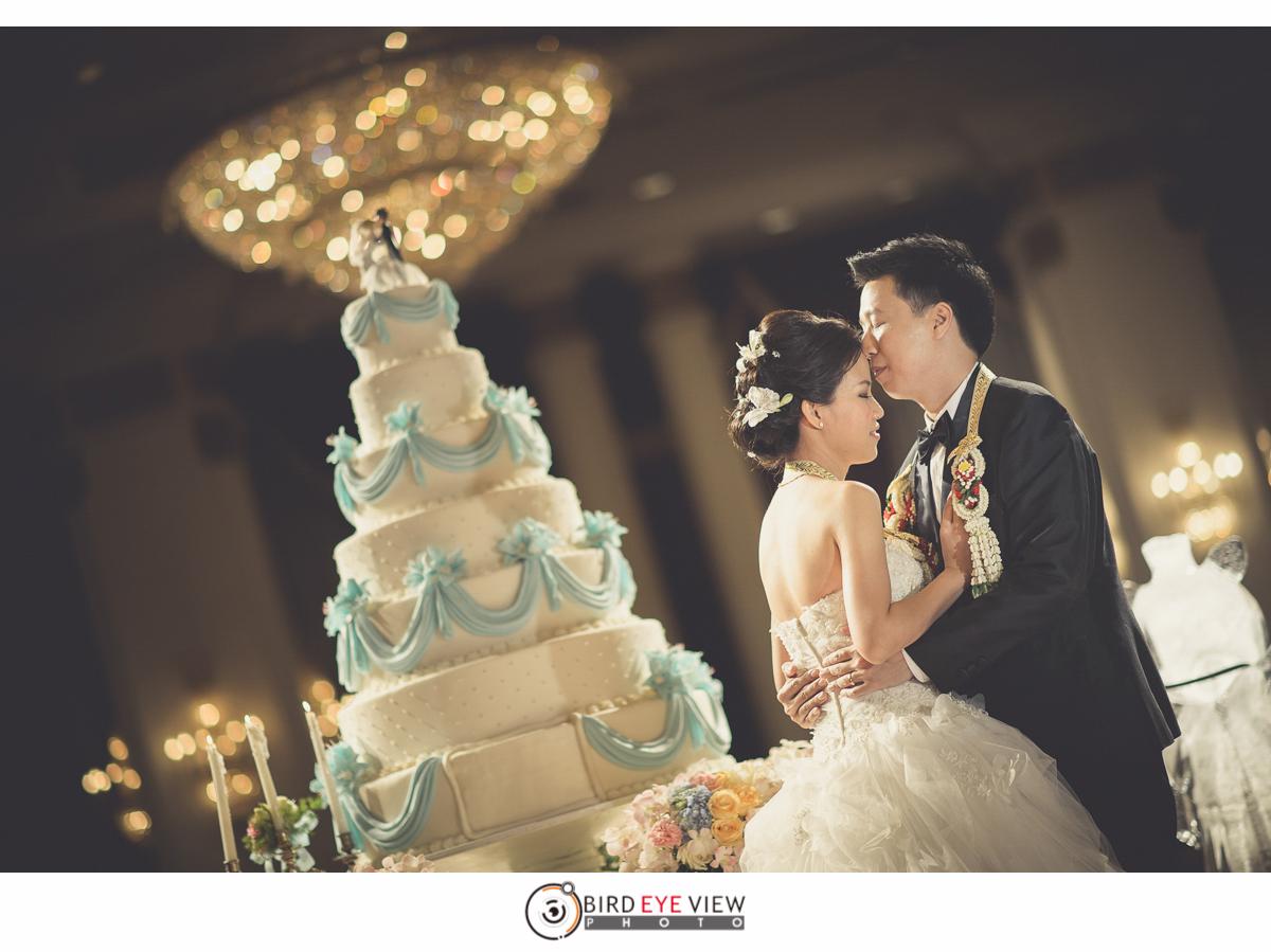 pre_wedding_plaza_athenee_150