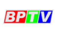 nghe đài Bình Phước - FM 89.4MHz