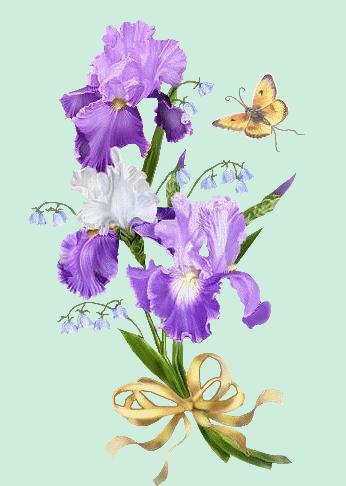 tubes_fleurs_tiram_924