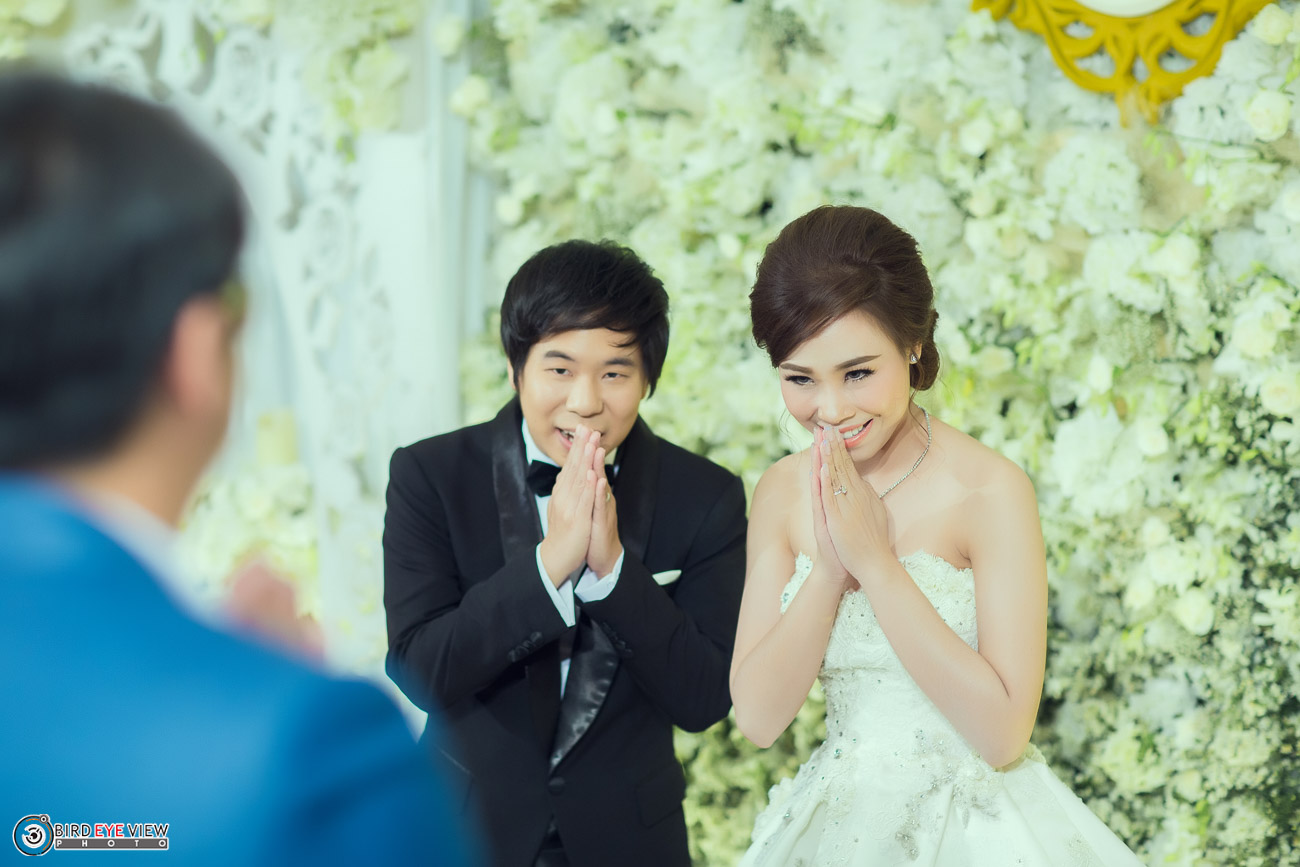 wedding_amari_watergate_033