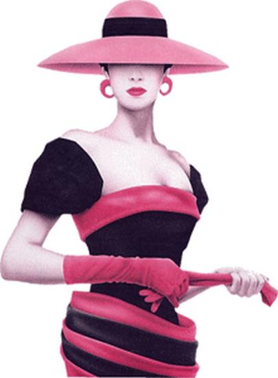 femme_chapeau_tiram_937