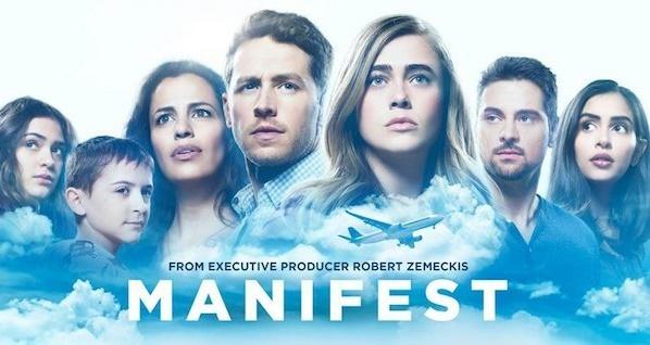 Manifest online