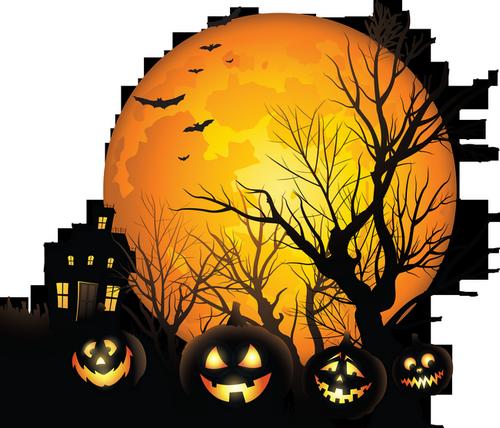 cluester_halloween_69