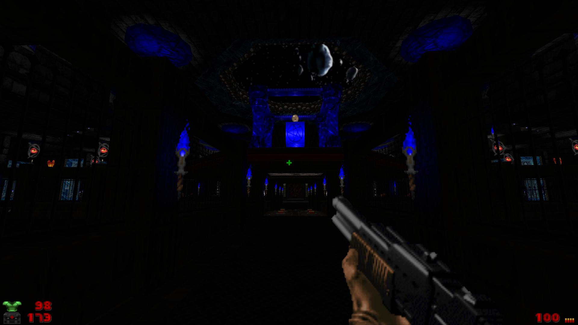 Screenshot_Doom_20180415_182128.png