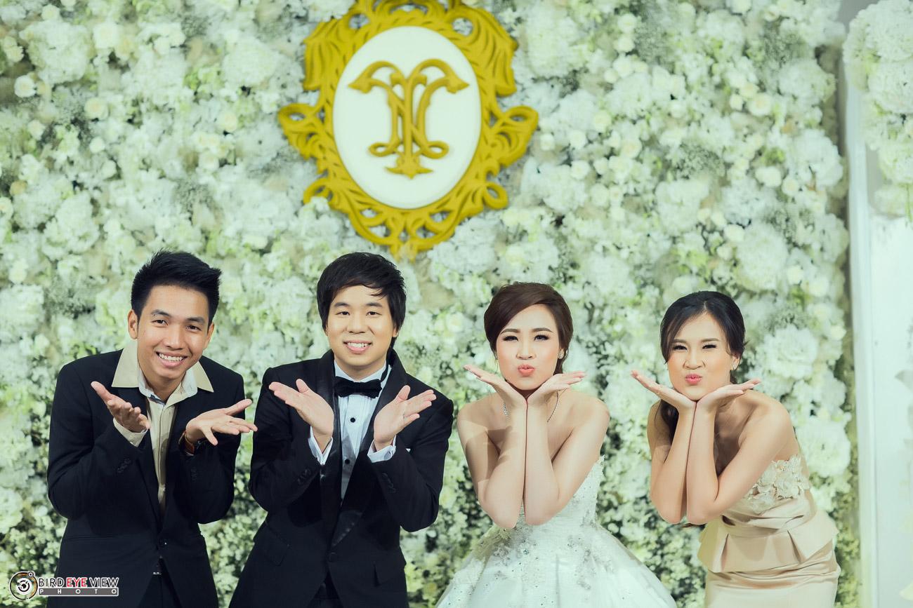 wedding_amari_watergate_041