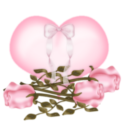 coeur_saint_valentin_tiram_514