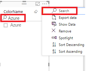 Is_there_a_simple_way_to_let_a_user_enter_a_textstring_to_a_power_bi_report