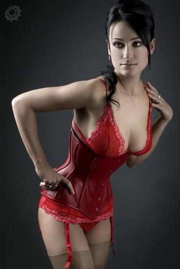 corset_femmes_tiram_285