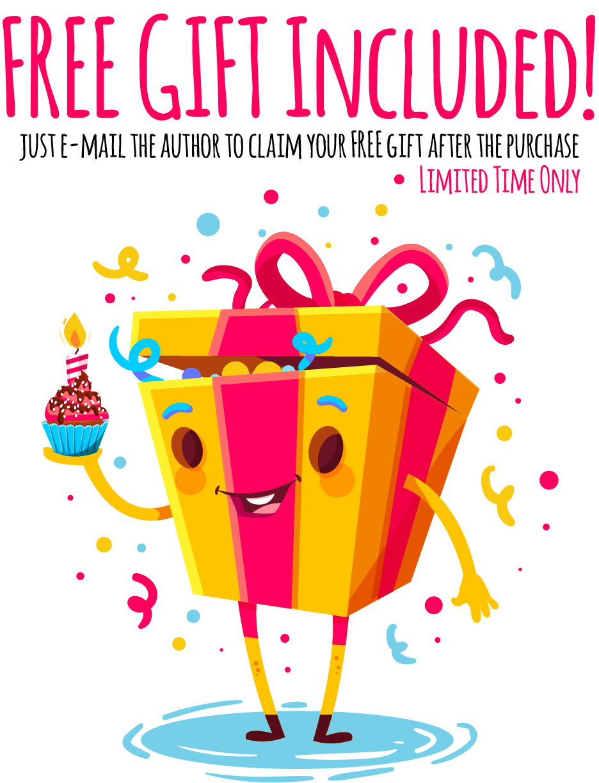 Gift_Promo