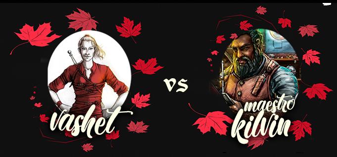 Duelo de personajes [FINAL] - Página 4 06_Vashet_vs_Kilvin