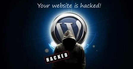 wordpress-security-vulnerabilities