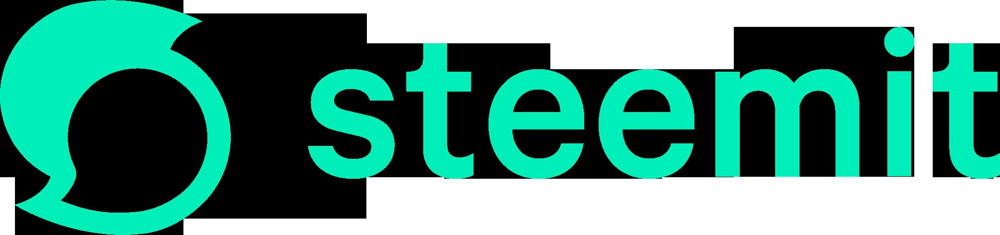 steemitnew