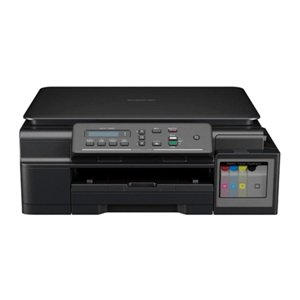 PRINTER BROTHER T300