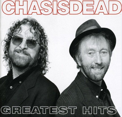 chasisdead