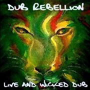 dub_rebellion.jpg