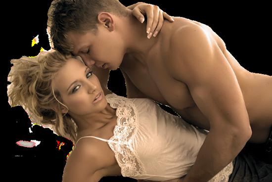 couple_tiram_294