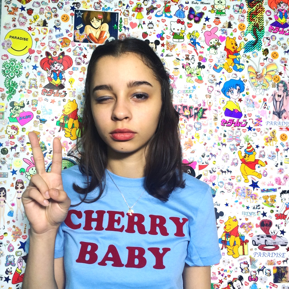 kaila_chambers_cherry_baby_blue