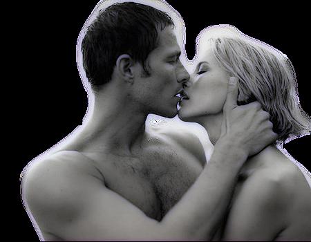 couple_tiram_137