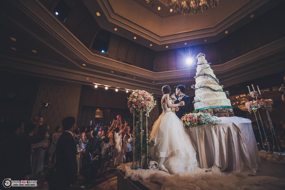 wedding_peninsula_115