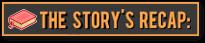 Free forum : Wild West VTM Renderedimage1