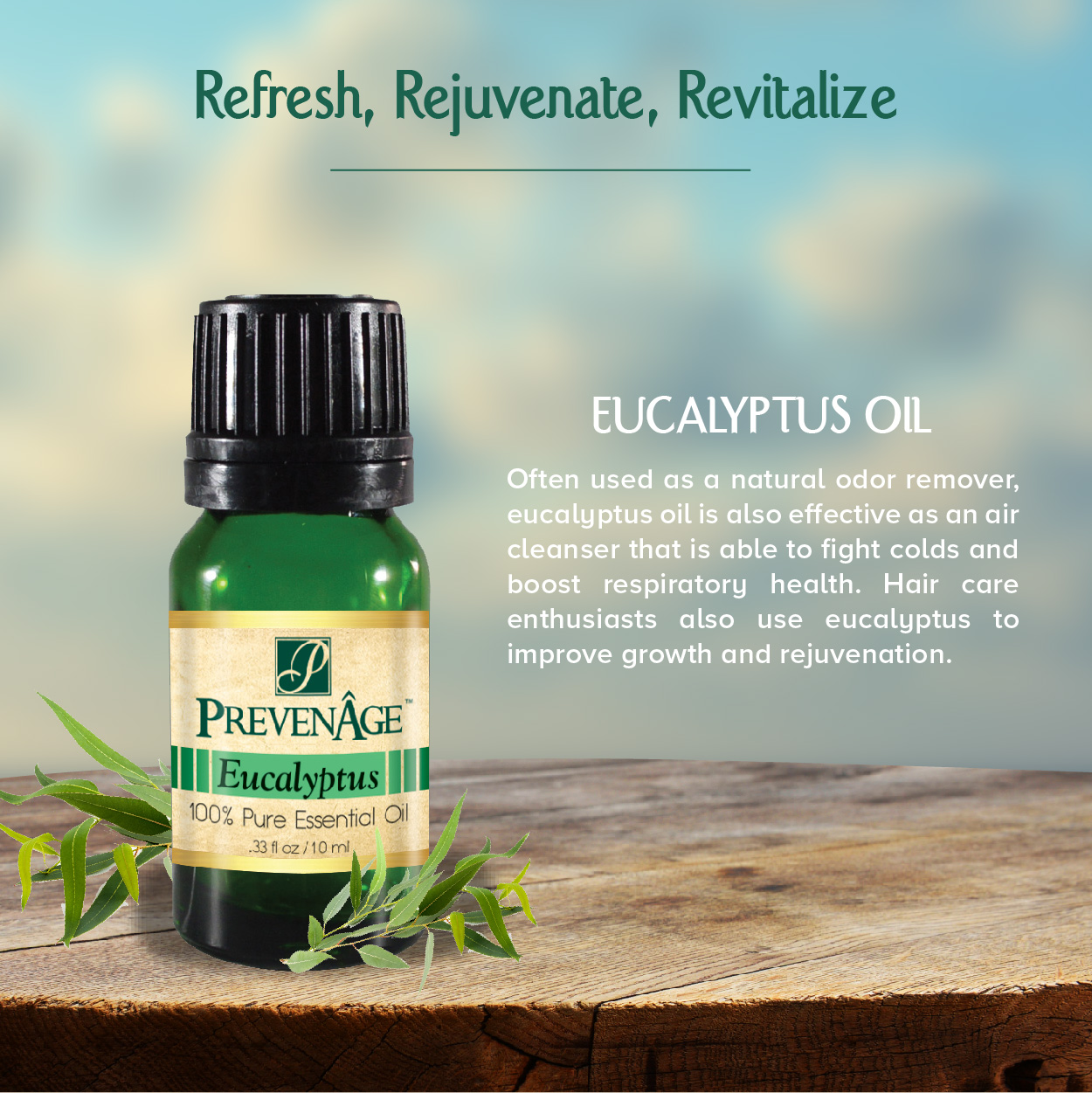 prevenage_items_eucalyptus