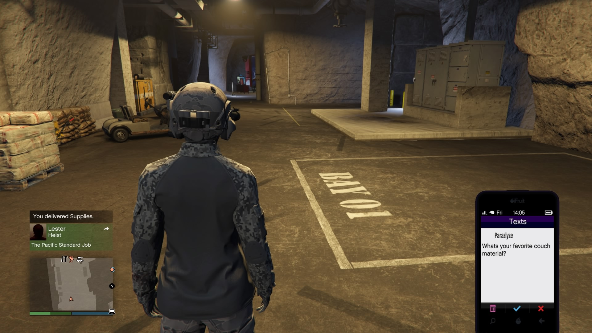 Grand_Theft_Auto_V_20170917140413.jpg