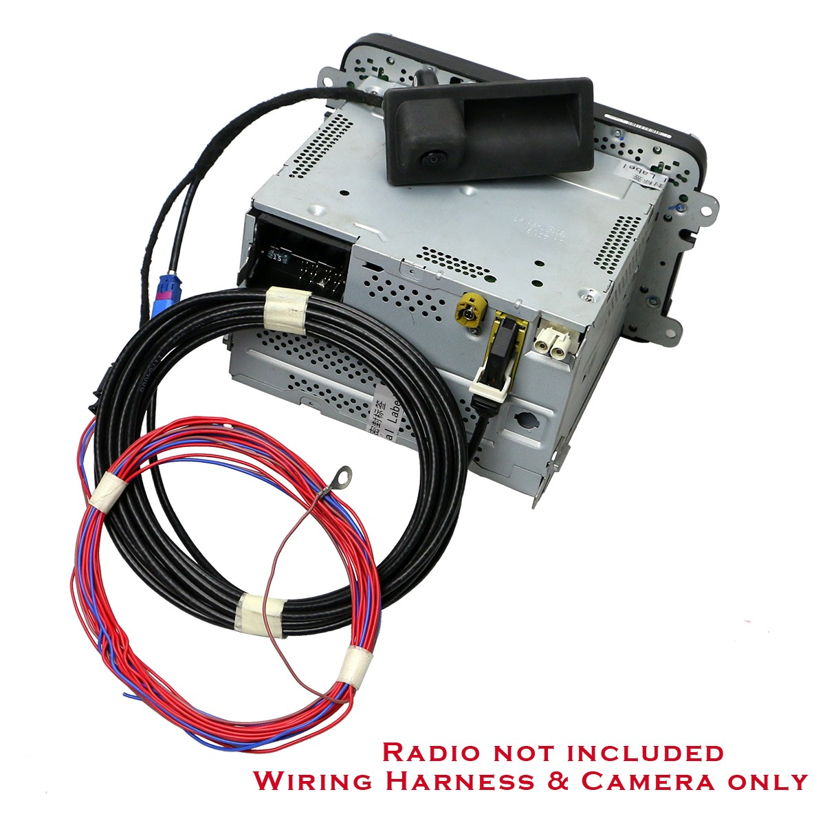 Rear_View_Camera_and_Wiring_Harness_for_RCD510_RNS510_and_RNS315_2 oem rgb rear view camera and wire harness set for vw rcd510 rns315 backup camera wiring harness at crackthecode.co