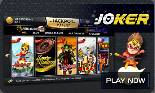 Live22_Slot_Live_Online_Casino_Best_in_Malaysia_3