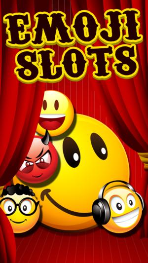онлайн казино Вулкан Удачи