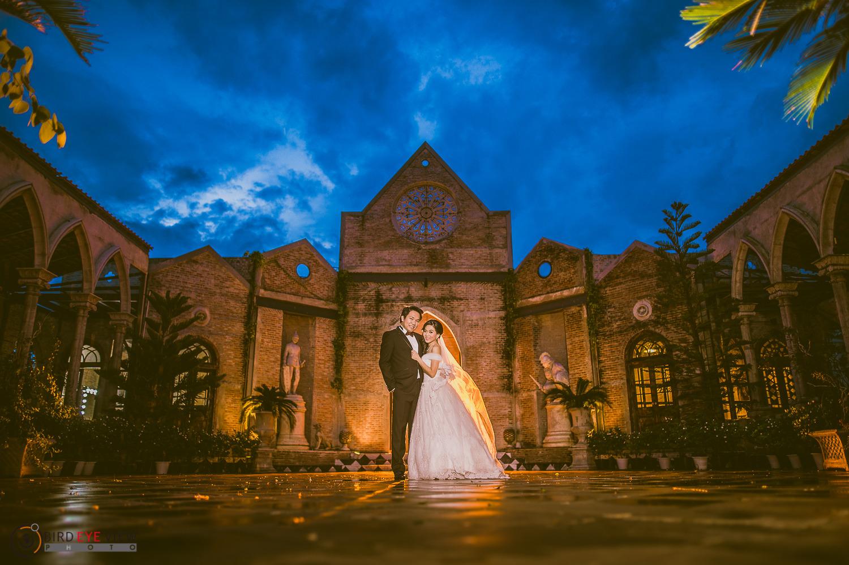 pre_wedding_12