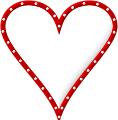 coeur_saint_valentin_tiram_542