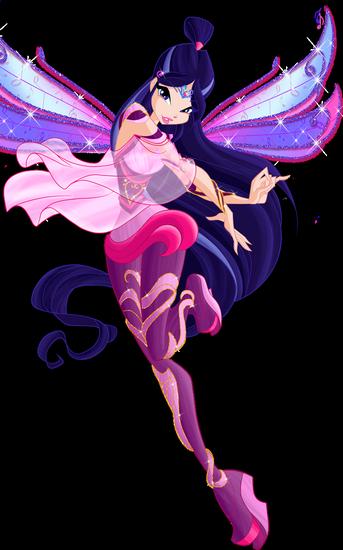 tubes_fairy_tiram_287