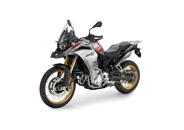 P90327729-low-Res-the-new-bmw-f-850-gs