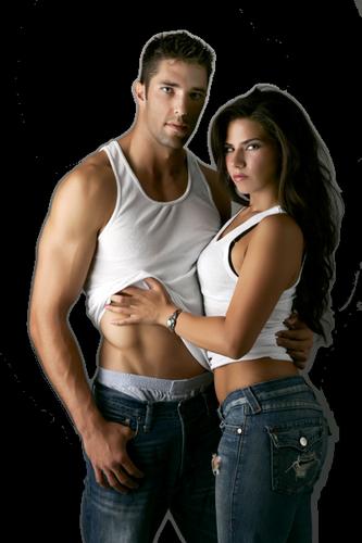 couple_saint_valentin_tiram_18