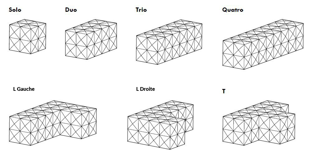 wireframe_cube_3_D