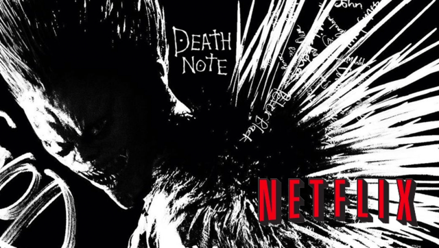 netflix is currently developing a sequel to their live action death